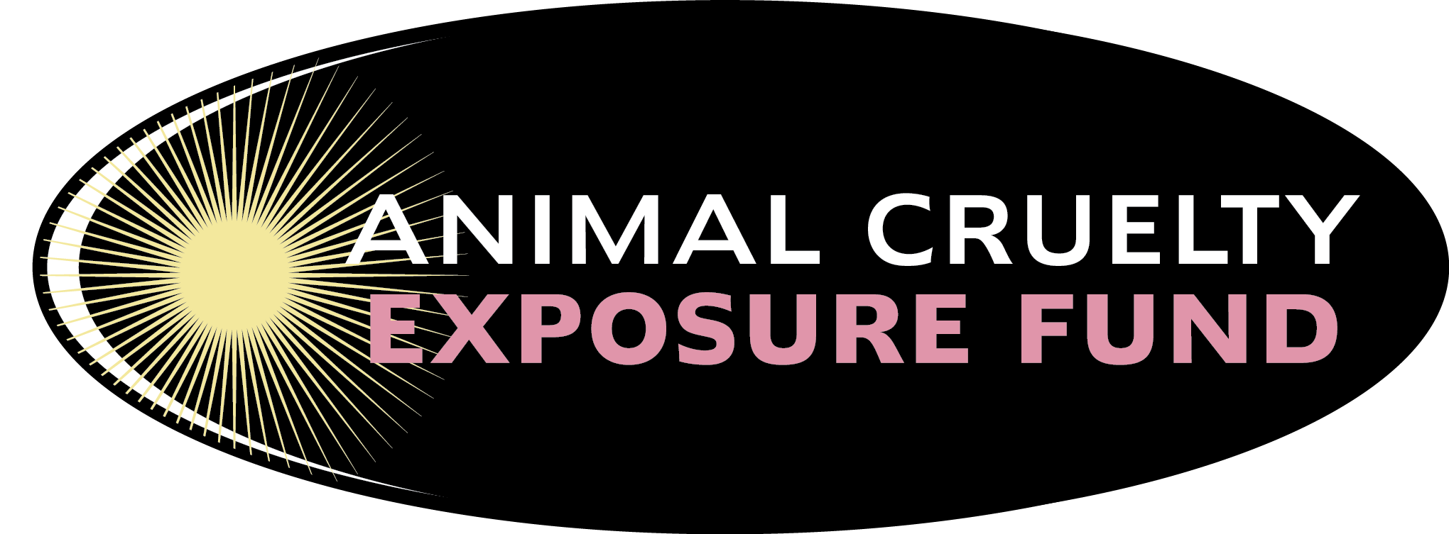 Animal Cruelty Exposure Fund