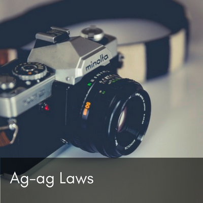 Ag-ag Laws